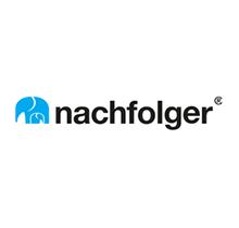 NACHFOLGER
