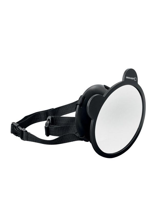 33000033-Retroviseur-arriere-de-surveillance-Bebe-Confort-Securange-by-BamBinou-(2)