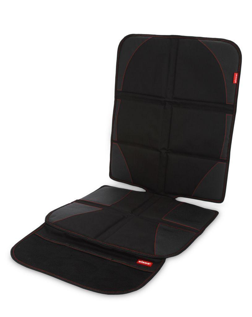 Protection intégrale de siège voiture Ultra Mat Diono Bambinou