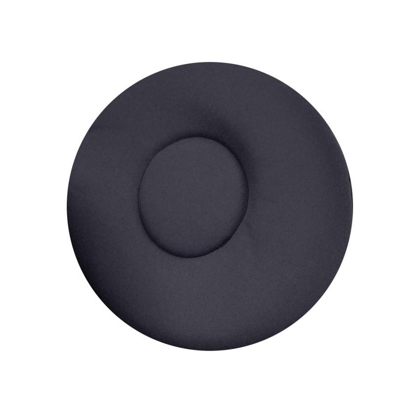 Coussin appui-tête ergonomique Besafe