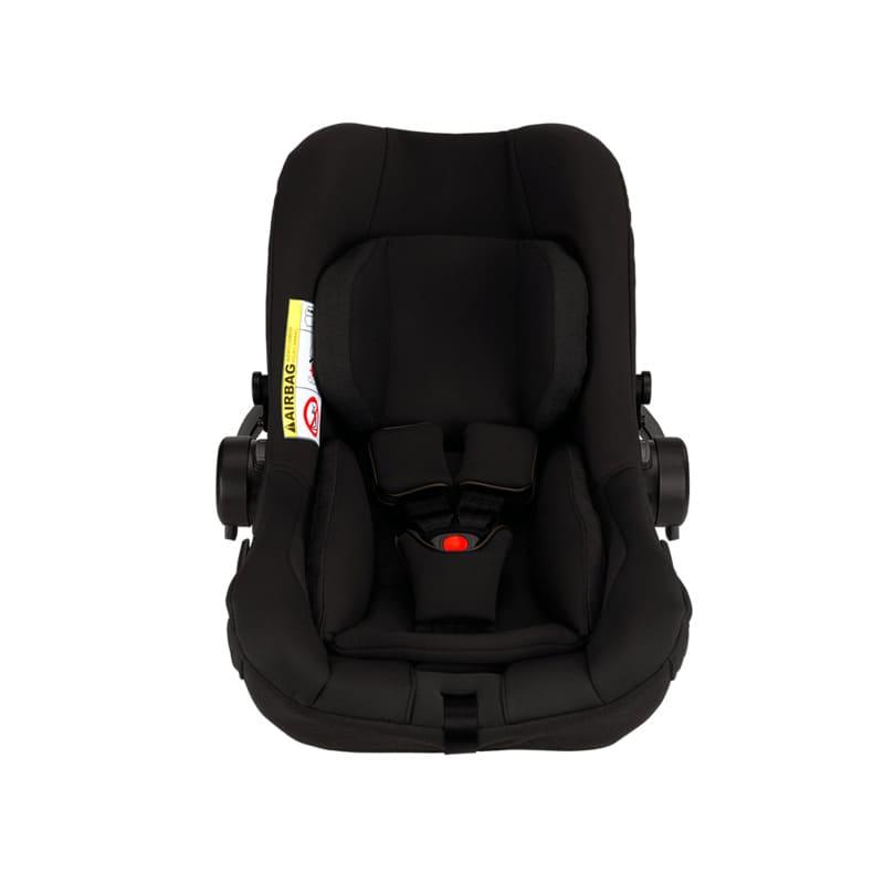 Pack poussette citadine Triv et siège-auto Pipa Next 0+ Nuna Produit