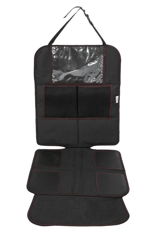 Housse de protection Premium pour siège voiture