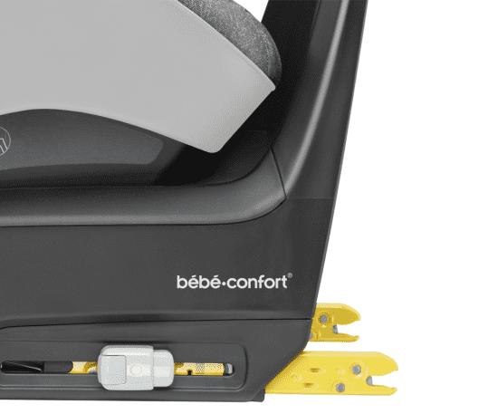 Base siège-auto FamilyFix2 Bébé Confort Connecteurs