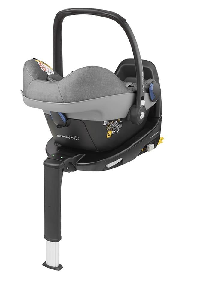 Base siège-auto FamilyFix2 Bébé Confort Coque