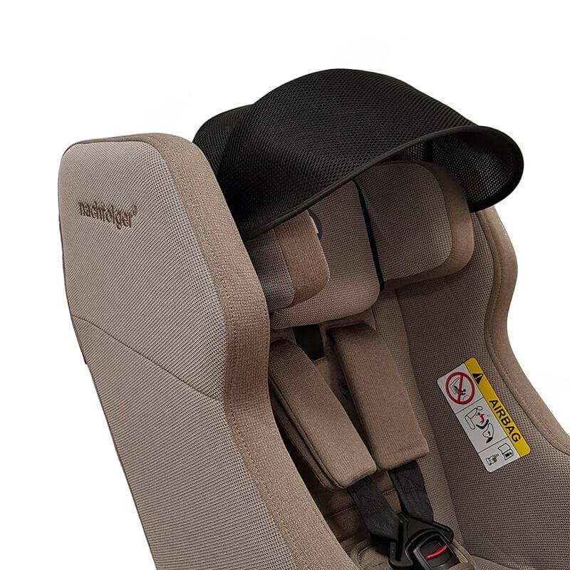 Canopy pour siège-auto Nachfolger 1