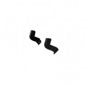 Adaptateur siège-auto Maxi-Cosi pour poussette Urban Glide 2 Thule