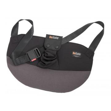 Ceinture de sécurité pour grossesse Pregnant Belt BeSafe Produit
