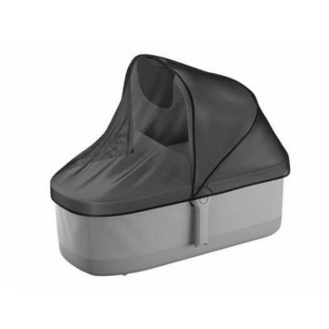 Filet de protection pour nacelle Sleek Thule