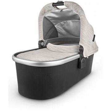 Nacelle pour poussette Vista/Cruz V2 Uppababy Produit