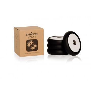 Pack roues pour poussette Yoyo + Plus Babyzen BamBinou