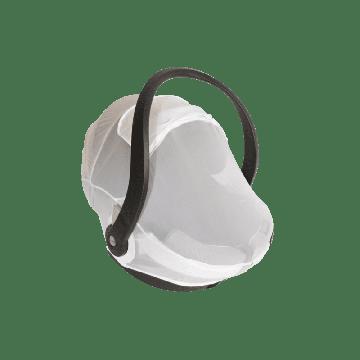 Protection insectes/soleil iZi Go et izi Go Modular i-Size BeSafe