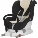 Thermo cover Baby Safe Plus SHR II / Dualfix / Max-Fix II