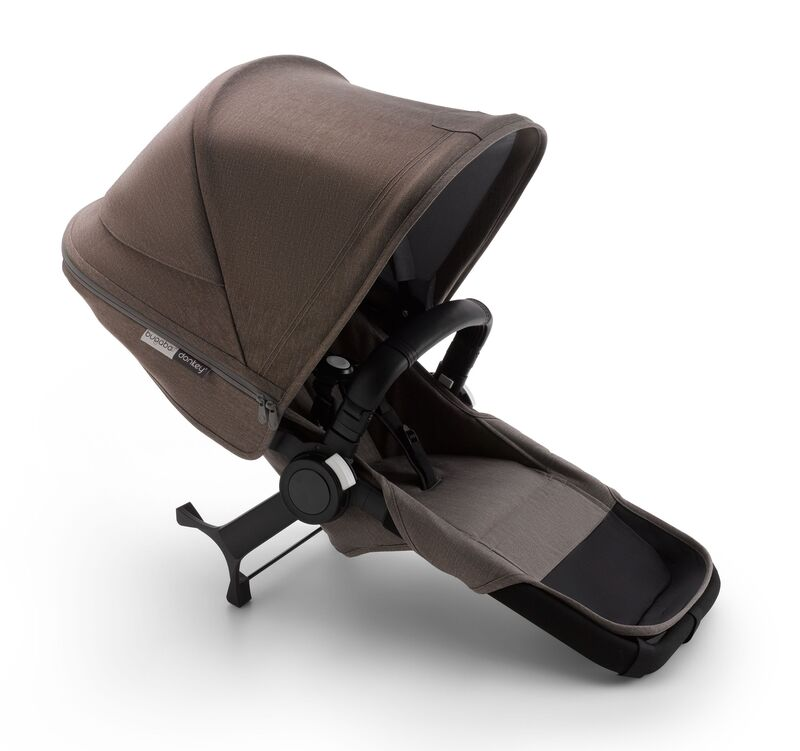 Ensemble extension duo Donkey 3 Mineral Bugaboo Assise