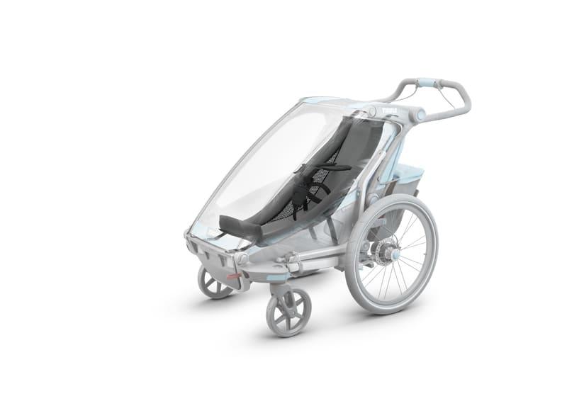Hamac nouveau-né pour chariot Thule Thule 2