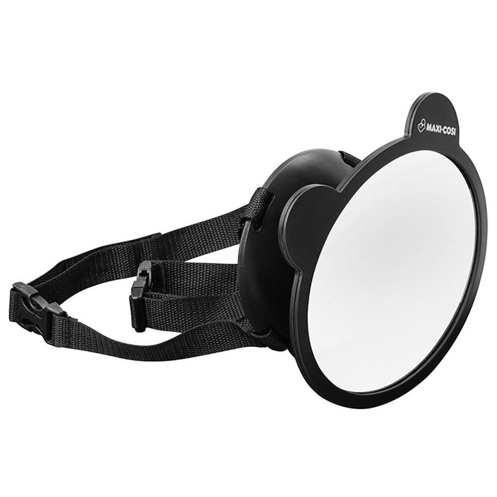 Rétroviseur arrière de surveillance Maxi Cosi