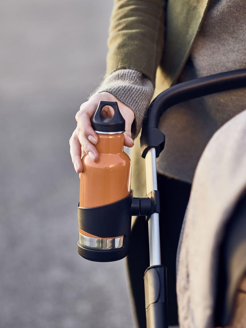 Porte-gobelet pour poussette Sleek Cup Holder Thule 3