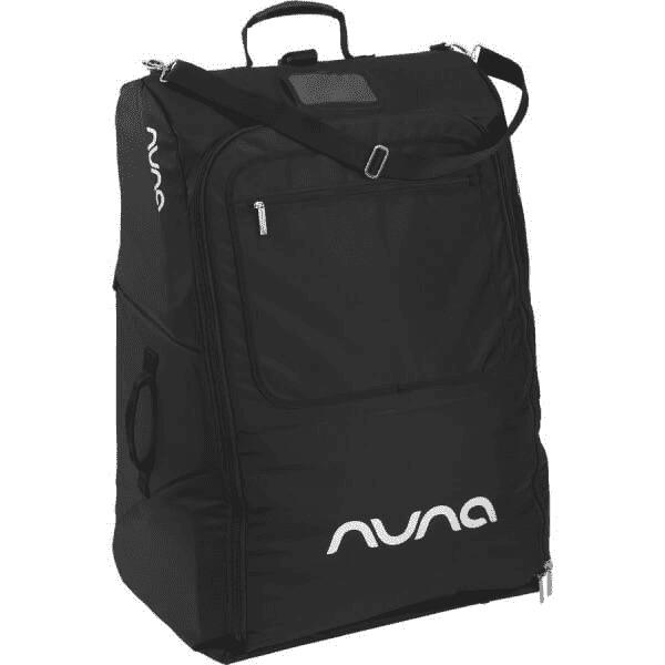 Sac de transport pour poussette Nuna Produit