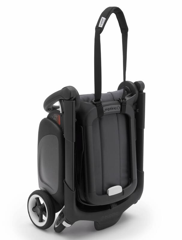 Sangle de transport pour poussette compacte Ant Bugaboo 1