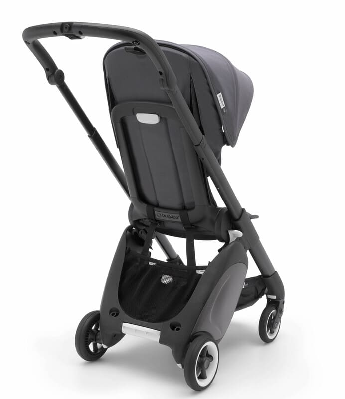 Sangle de transport pour poussette compacte Ant Bugaboo 2