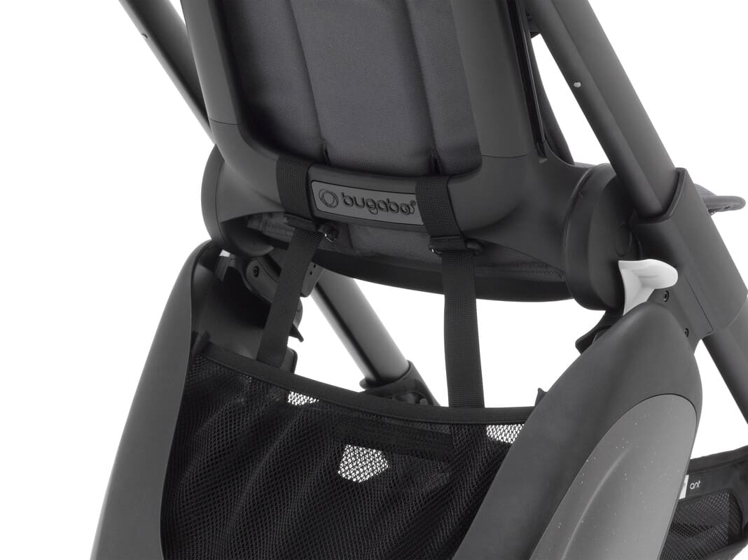 Sangle de transport pour poussette compacte Ant Bugaboo 3