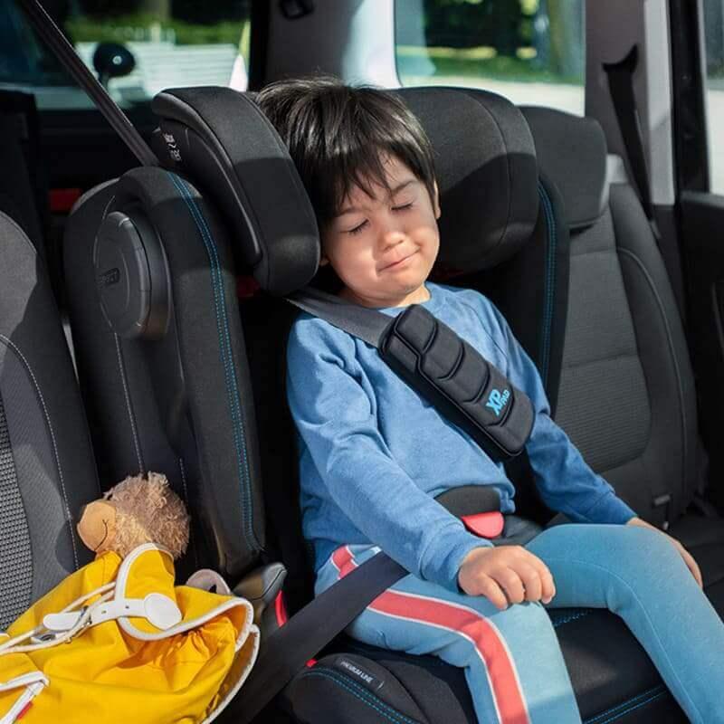 Siège-auto Kidfix III S groupe 2/3 Britax Romer Enfant