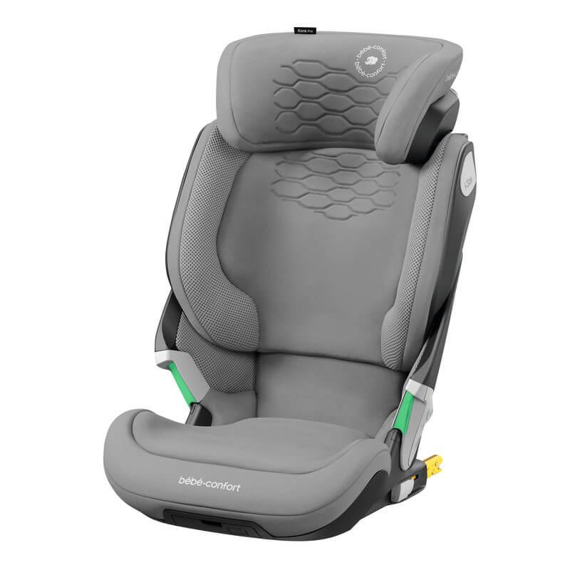 Siège-auto Kore Pro i-Size groupe 2/3 Bébé Confort 1