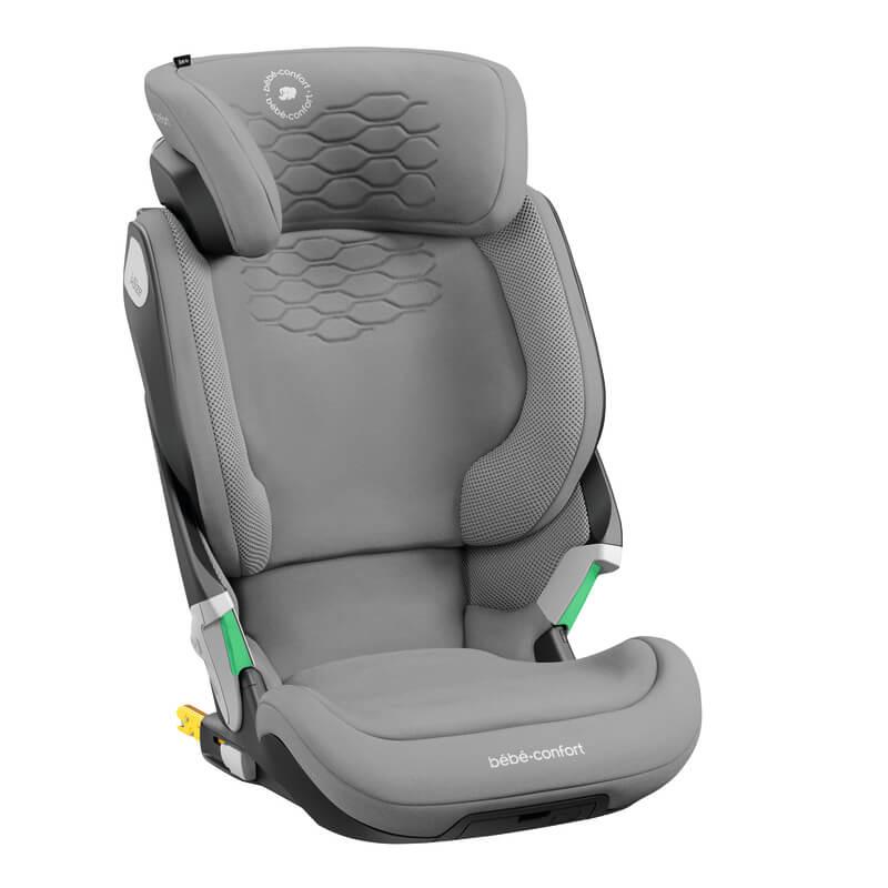 Siège-auto Kore Pro i-Size groupe 2/3 Bébé Confort 3