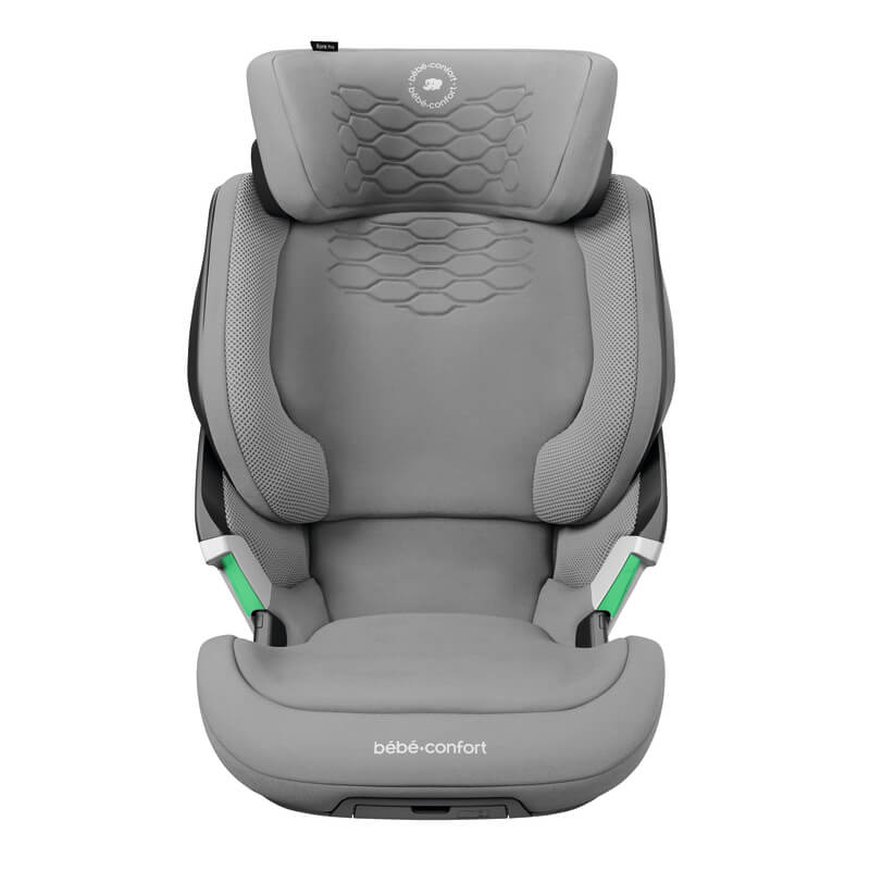 Siège-auto Kore Pro i-Size groupe 2/3 Bébé Confort 2
