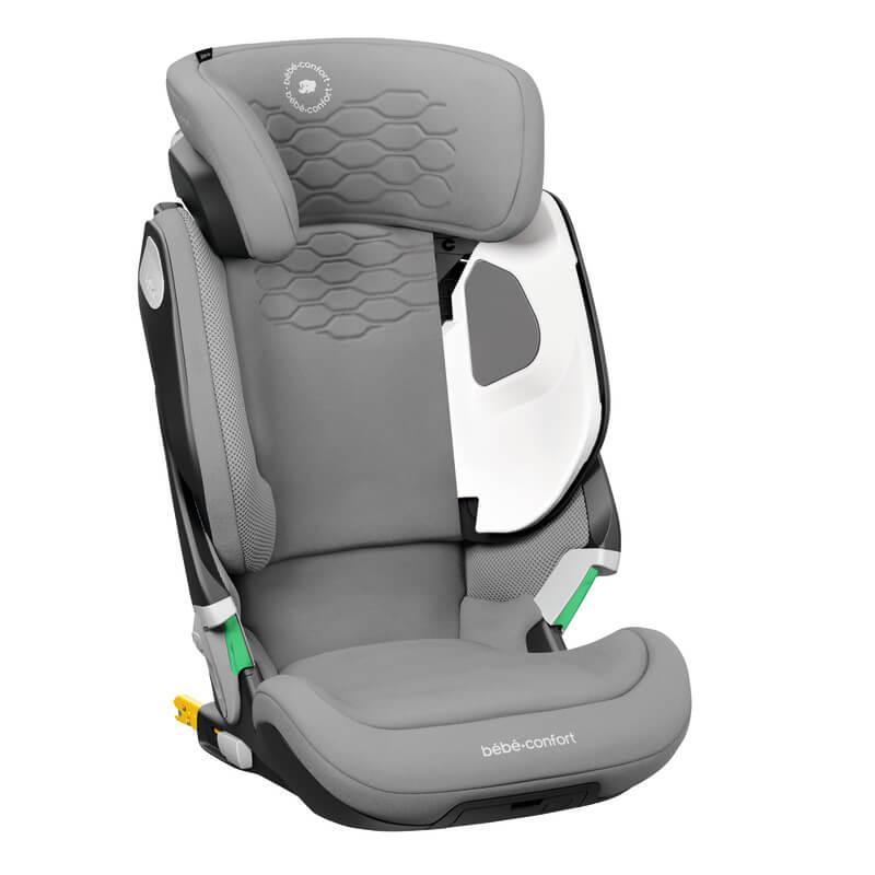 Siège-auto Kore Pro i-Size groupe 2/3 Bébé Confort 6