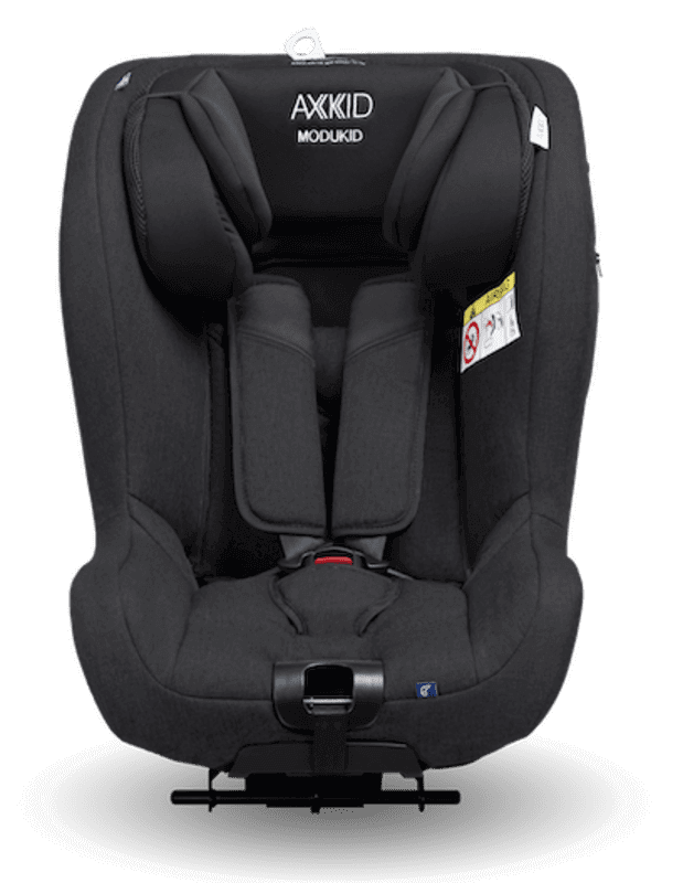 Siège-auto Modukid Seat i-Size groupe 0+/1 Axkid 1