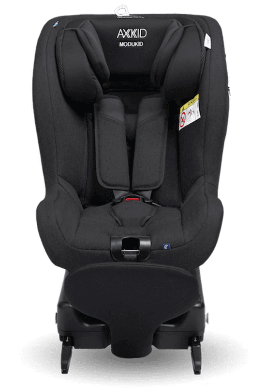 Siège-auto Modukid Seat i-Size groupe 0+/1 Axkid 2
