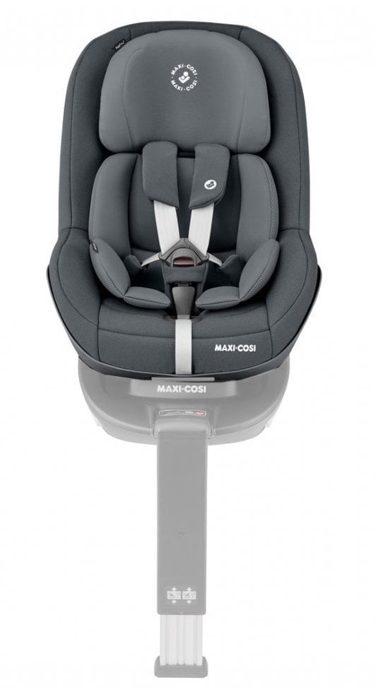 Siège-auto Pearl Pro 2 i-Size groupe 0+/1 Bébé Confort Maxi Cosi Frontal