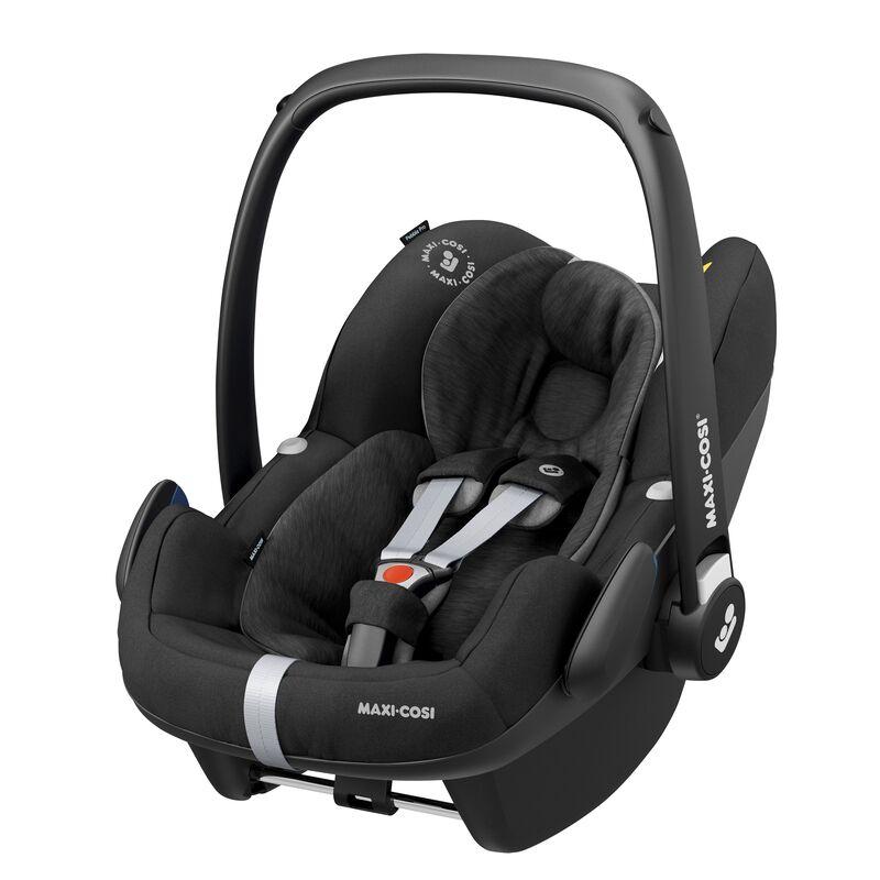siege-auto-pebble-ro-groupe-0-essential-black-bebe-confort-maxi-cosi-bambinou-cote