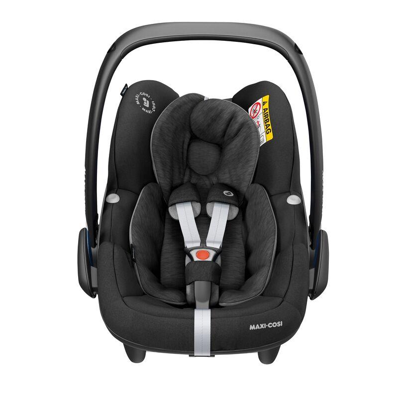 siege-auto-pebble-ro-groupe-0-essential-black-bebe-confort-maxi-cosi-bambinou-face