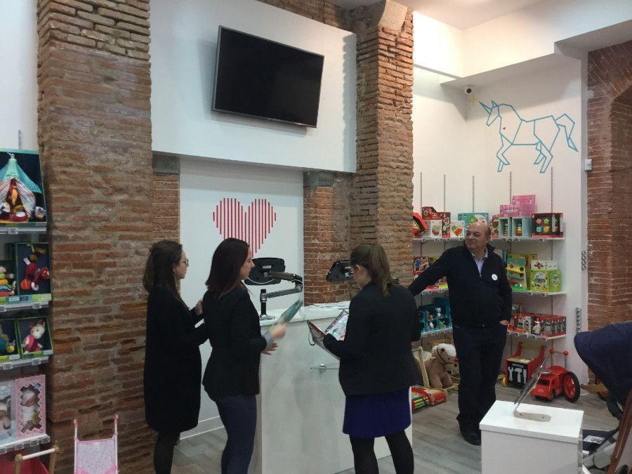 boutique bambinou.com toulouse